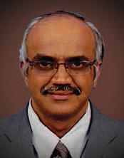 Shri. M. Venkatesh
