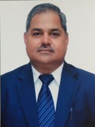 Shri R.T. Agarwal