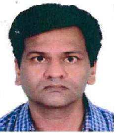 Shri Rohit Mathur
